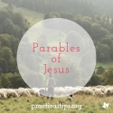 Series: Parables of Jesus