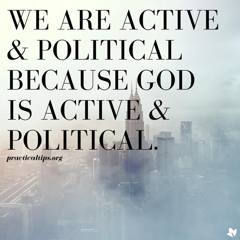god-race-politics-tips