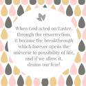 Series: Lent